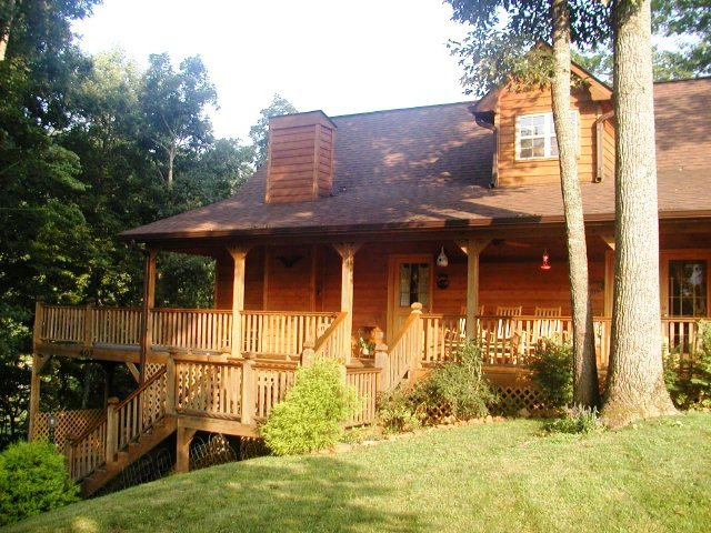 Mountain Vacations We Have Your Perfect Vacation Rental